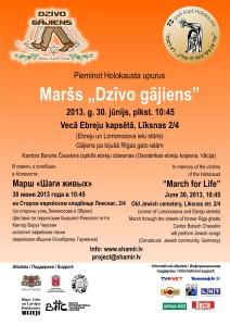 posterA2_2013 (3)